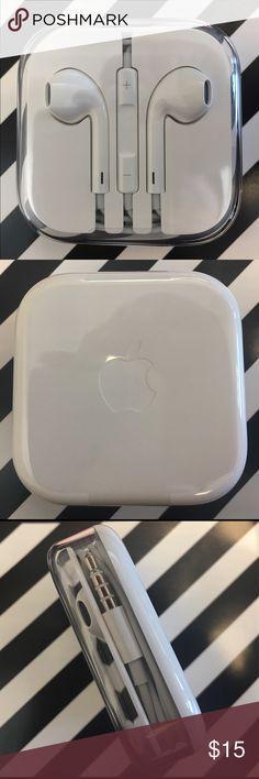 1 Version 6th Generation Apple 2 Ipod Nano