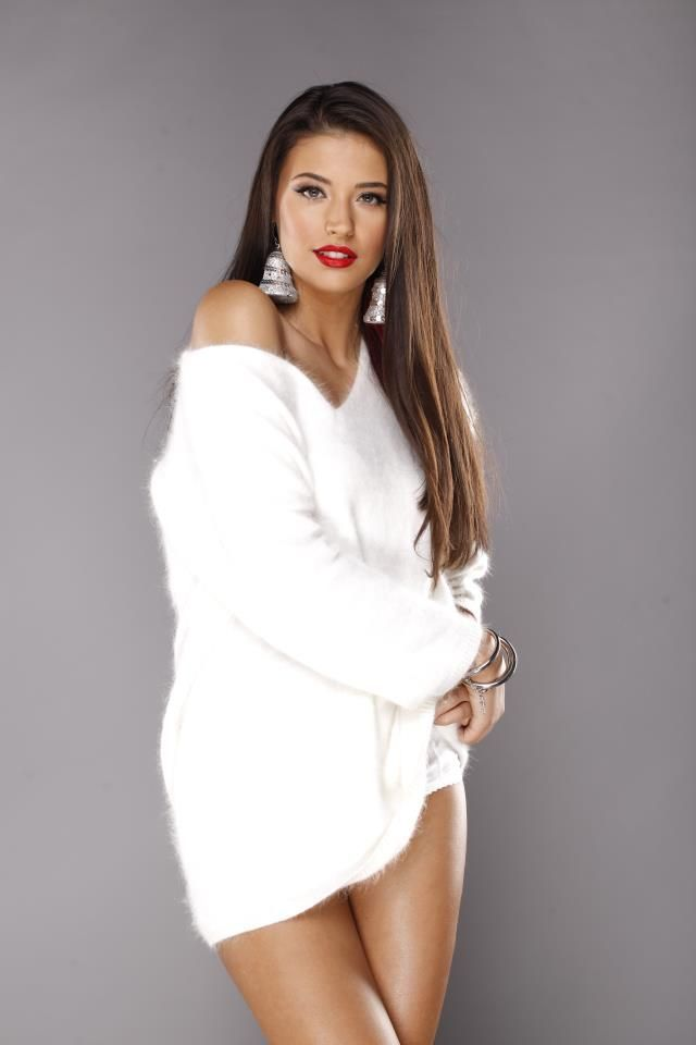 Antonia New Look 1000+ images ab...