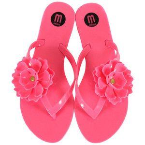 cute flip flops  | Cute Flip Flops - Polyvore