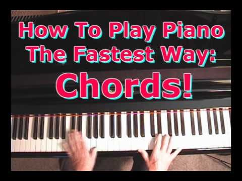 Piano 18 piano chords : 1000+ images about Piano on Pinterest