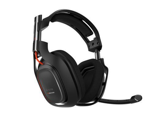 ASTRO Gaming A50 Wireless Headset by ASTRO Gaming, http://www.amazon.com/dp/B0091WIOJ2/ref=cm_sw_r_pi_dp_371Stb1CVWA12