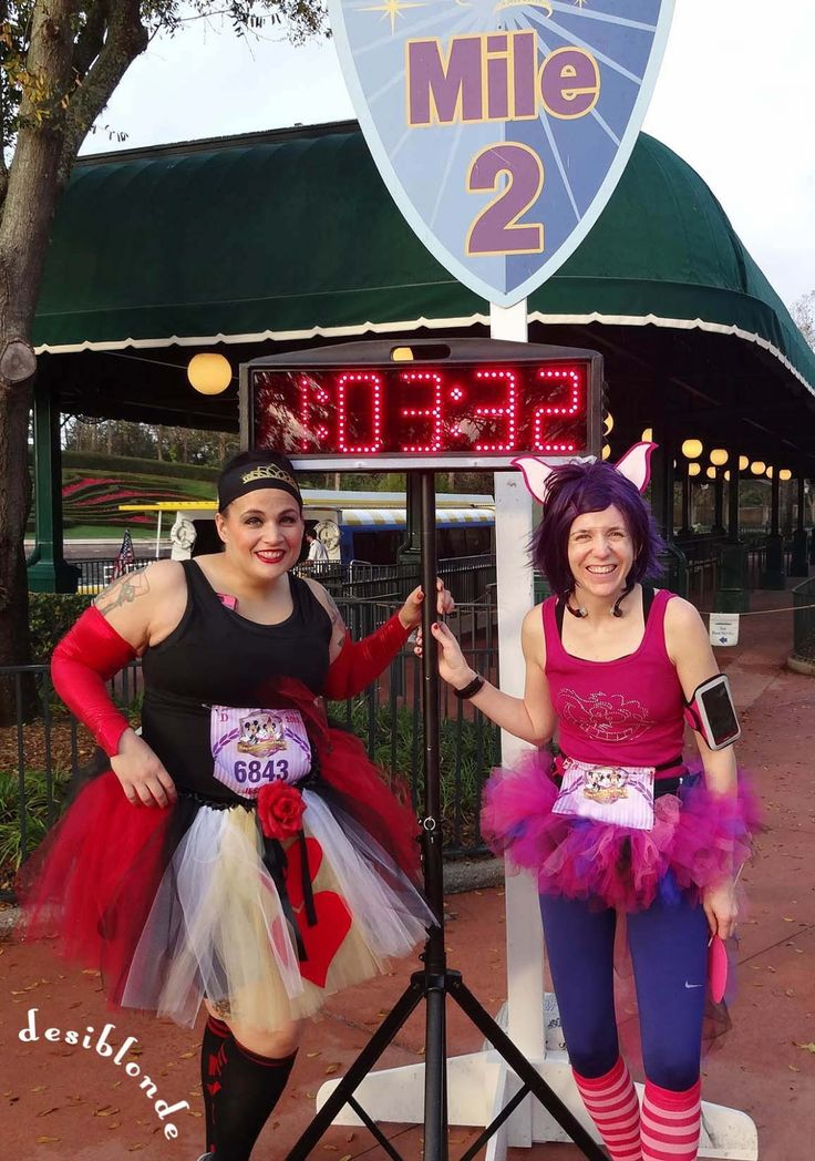 Alice in Wonderland race costumes (Red Queen Cheshire Cat)  sc 1 st  Pinterest & 19 best Race Costume Ideas images on Pinterest | Costumes Carnivals ...