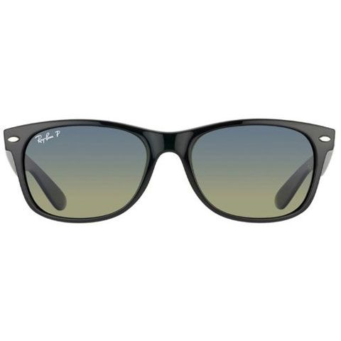 Read reviews on Ray-Ban Wayfarer Polarized Sunglasses or browse other Mens Sunglasses for sale online ...