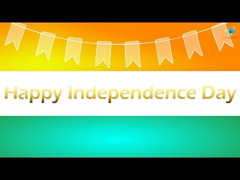 Happy India's Independence Day 2016 | Inspirational Quotes  indian independence day quotes indian independence day indian …