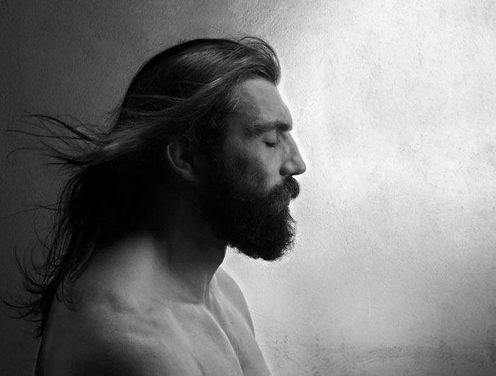 #Ruckfield #TremendousOnly #Chabal, #France, #Rugby, #Sport