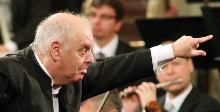 L'orchestra come #Azienda: quando il capo ti 'bacchetta' #management