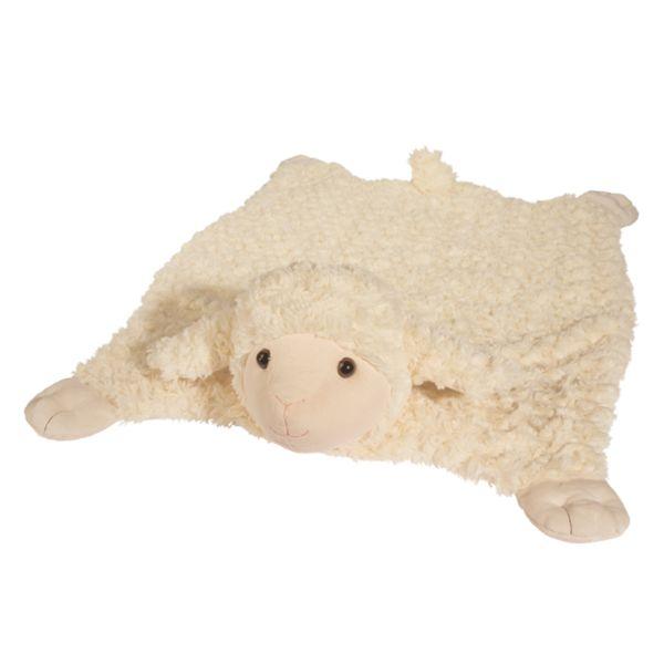 Douglas, Couverture le Mouton: les jeunes enfants l'adore! 49.99$ Cadeau idéal pour nouvelle naissance ou shower de bébé. Disponible dans la boutique St-Sauveur (Laurentides) Boîte à Surprises, ou en ligne sur www.laboiteasurprisesdenicolas.ca ... sur notre catalogue de jouets en ligne, Livraison possible dans tout le Québec($) 450-240-0007 info@laboiteasurprisesdenicolas.ca