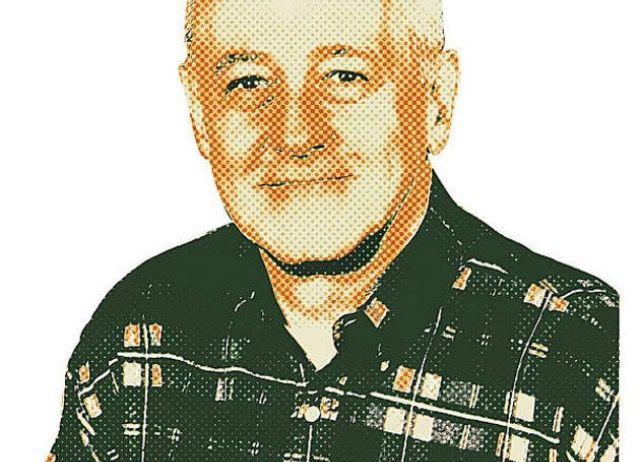 Joy's Blog: Remembering actor #JohnMahoney wp.me/p28ewc-133 #Frasier