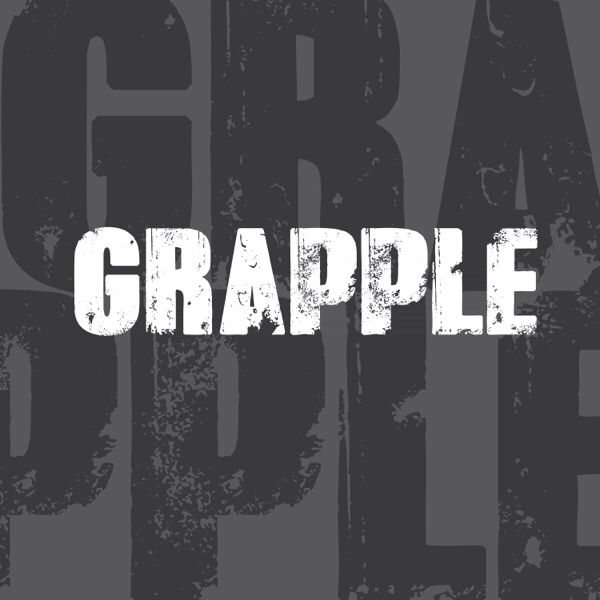 On this episode of Grapple, we'll talk about immigration and our country's changing demographics with journalist Maria Hinojosa. We'll also hear from University of Pennsylvania political scientist Dan Hopkins about what contributes to the rise of anti-immigration politics and how it played out in the 2016 presidential election.