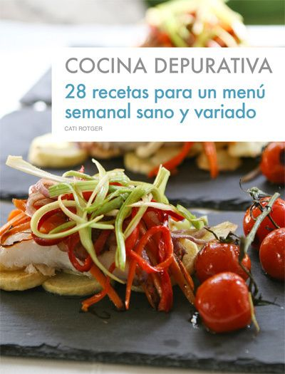 25 best ideas about recetas ligeras on pinterest mesas for Cocina 1 dia para toda la semana