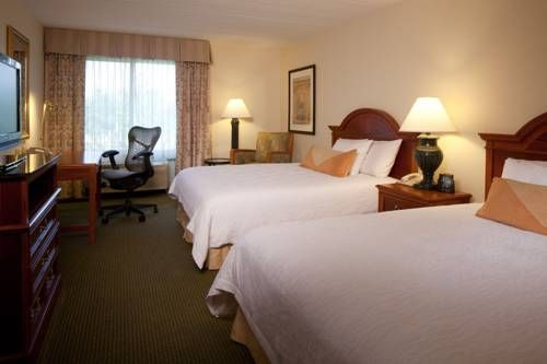 Whether it's for an Auburn sporting event or a quick trip to tour campus, UnversityParent has your hotel covered.