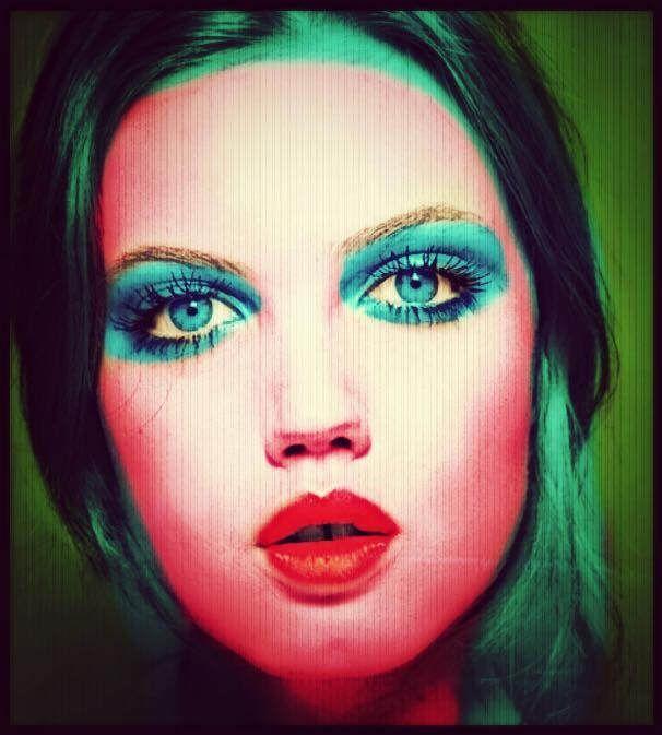 https://flic.kr/p/PjHr4X | dead man switch | ©2016 #art #popart #georgia #wacom #diy #modernart #artist #artwork #digitalart #painting #silkscreen #photomanipulation #contemporaryart