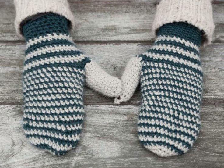 1090 best Häkeln images on Pinterest | Crochet patterns, Crochet ...
