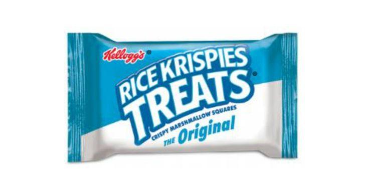 FREE Rice Krispies Treats @ Giant Eagle - http://gimmiefreebies.com/free-rice-krispies-treats-giant-eagle/ #Coupon #Free #FreeFood #Freebie #Gratis #Grocery #Snacks #ad