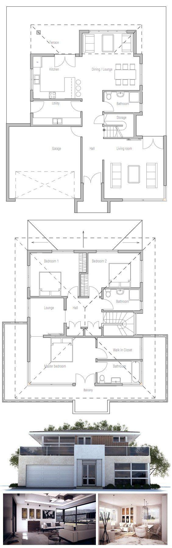 Concepthome Com Bedrooms Floor Three Bedrooms Master Bedrooms Hall