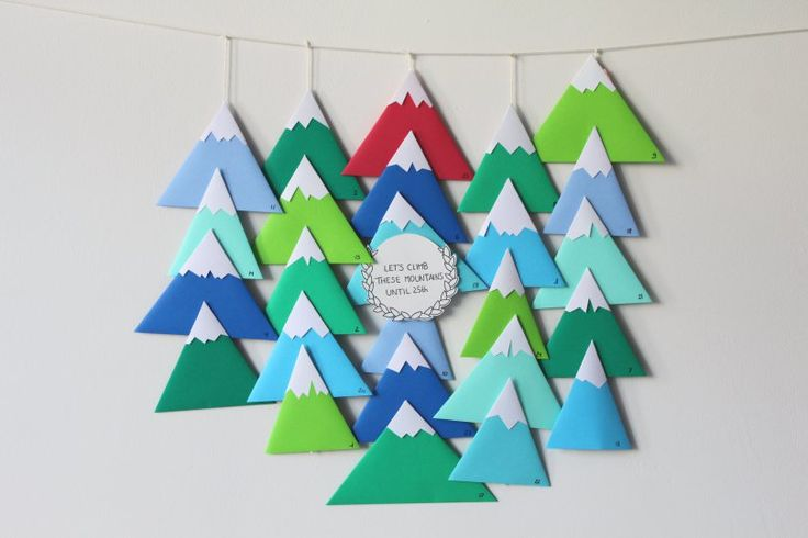 1000 images about art class origami on pinterest origami paper paper crane mobile and paper. Black Bedroom Furniture Sets. Home Design Ideas