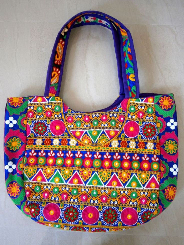 17 Best Images About Kutchi Embrodery On Pinterest  Hand
