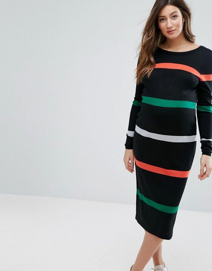 best 25 maternity sweater dress ideas on pinterest