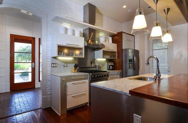 44 best inspiration bayside vacation homes at sandestin