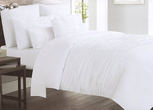 17 Images About French Style Bedding On Pinterest Queen