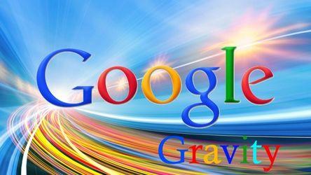 What is Google Gravity, Google Anti Gravity & Google Gravity Underwater?  #Google #Tips #Tricks