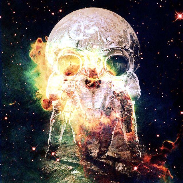 https://soundcloud.com/serpientedm/40-gr #SerpienteDeMontana #SerpienteDeMontania #StonerRock #SludgeMetal #southamericansludgemetal #cordoba #argentina #rock #metal #music