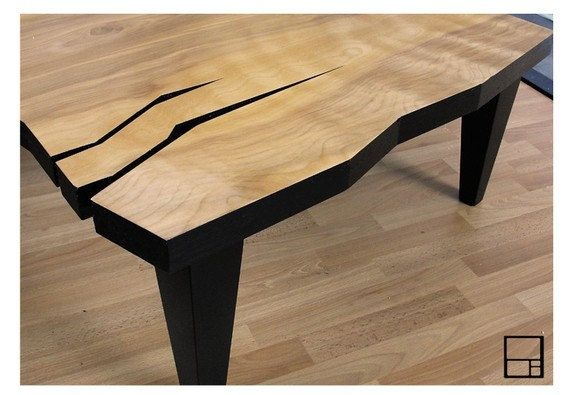 25 best acustika images on pinterest woodworking wood for Buy coffee table legs