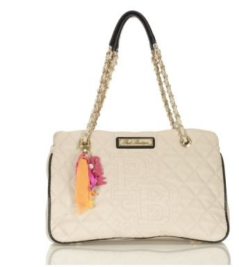 Pauls Boutique Bag 'Holly'