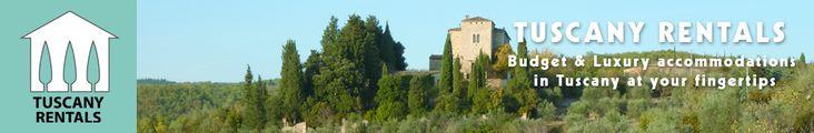 Tuscany Villa Rentals | Tuscany Villas with pool | Tuscany Accommodations | Tuscany Vacation Rentals | Florence Apartments | Florence holidays | Florence Apartment rentals | Siena villas | Siena apartments