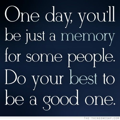 Selective Memory Quotes: 120 Best Motivational Messages Images On Pinterest