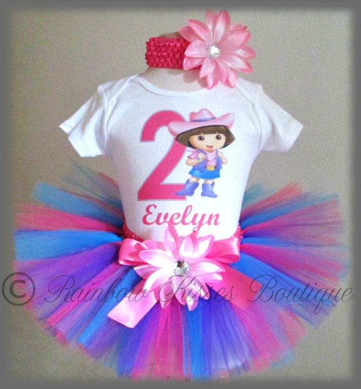 247 Best I Heart Dora Images On Pinterest The