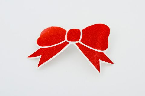 Available in different colours! Cheer Sticker #Cheerific.ca #Cheer #Cheerleading #Cheermerchandise #Sticker