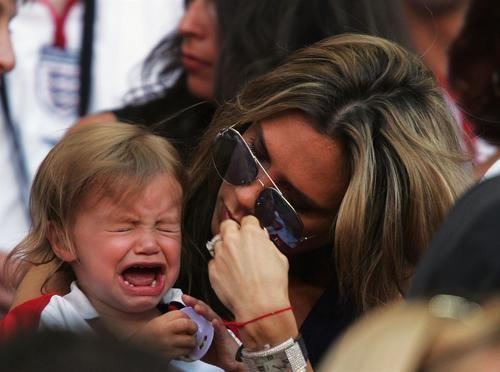 #Moda: #Mamme in carriera stop ai sensi di colpa da  (link: http://ift.tt/26YMfUM )
