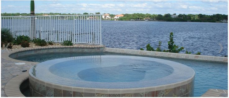 swimming Pool Builders swimming pool construction inground swimming pools swimming pool designs swimming pool builders inland empire above ground pool builders swimming pool architects swimming pool prices swimming pool builders prices