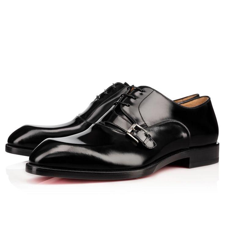 Chaussures Richelieu En Vente, Fondants, Cuir, 2017, 44,5 Churchs