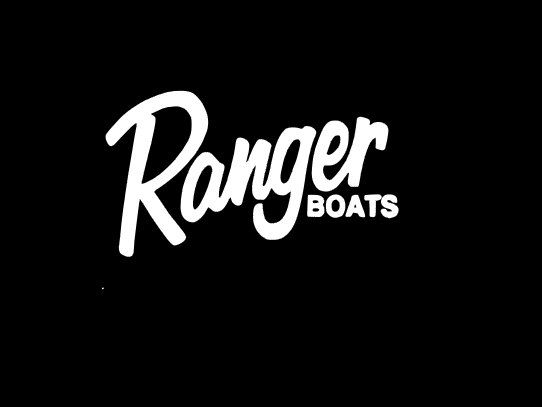 Ranger Boats Decal Truck Decal Auto Decal Boat by 2VinylDivas, $3.00
