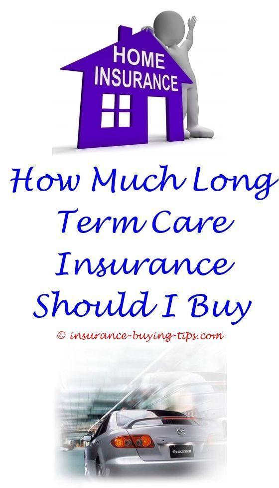 Best Buy Insurance >> Best Buy Computer Insurance Can I Buy Dental Insurance