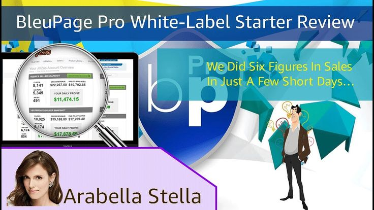 White Label Bleupage Pro : What if you didn't have to spend that kind of money and time to have your very own, high-quality social media marketing and management software? http://bleupageprowhitelabelstarter.blogspot.com/WhiteLabel