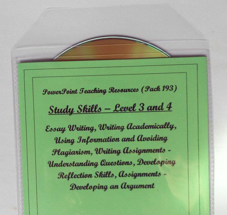 Essay Writing Toolkit by MikeGershonAustralia   Teaching Resources     English Homework Task Cards and Worksheets   Upper Primary Teaching  Resources     Teach Starter