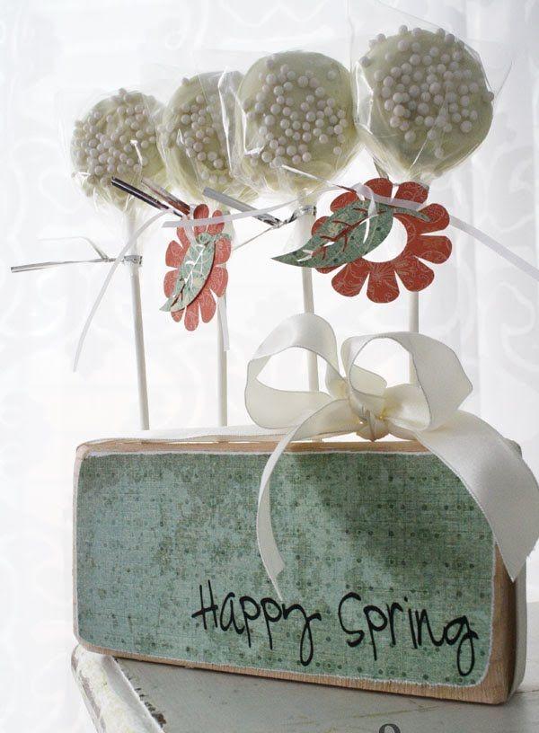 78 best spring gifts images on pinterest bricolage good ideas and vegetable garden. Black Bedroom Furniture Sets. Home Design Ideas