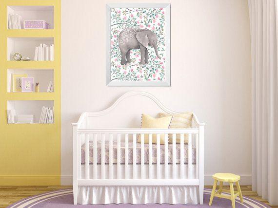 Hoi! Ik heb een geweldige listing op Etsy gevonden: https://www.etsy.com/nl/listing/293347663/bloomy-kleine-olifant-aquarel-kwekerij