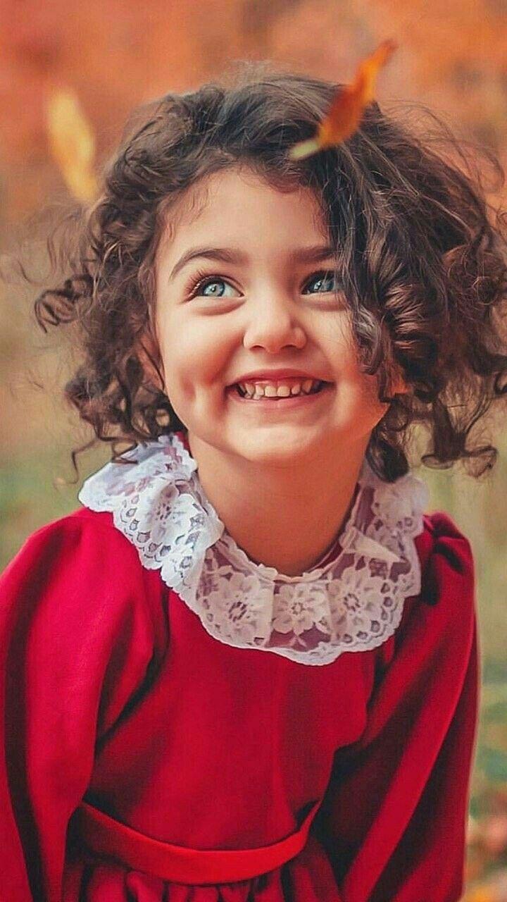 Ishanraj Cute Baby Girl Images Cute Baby Girl Wallpaper Cute Baby Boy Images