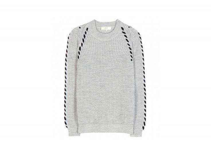vanessa-bruno-athe-maglione