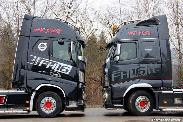 Walmart Lawn Chair Xxl Bean Bag Volvo Trucks صور شاحنات | Www.pitog.com Pinterest Trucks, And Rigs