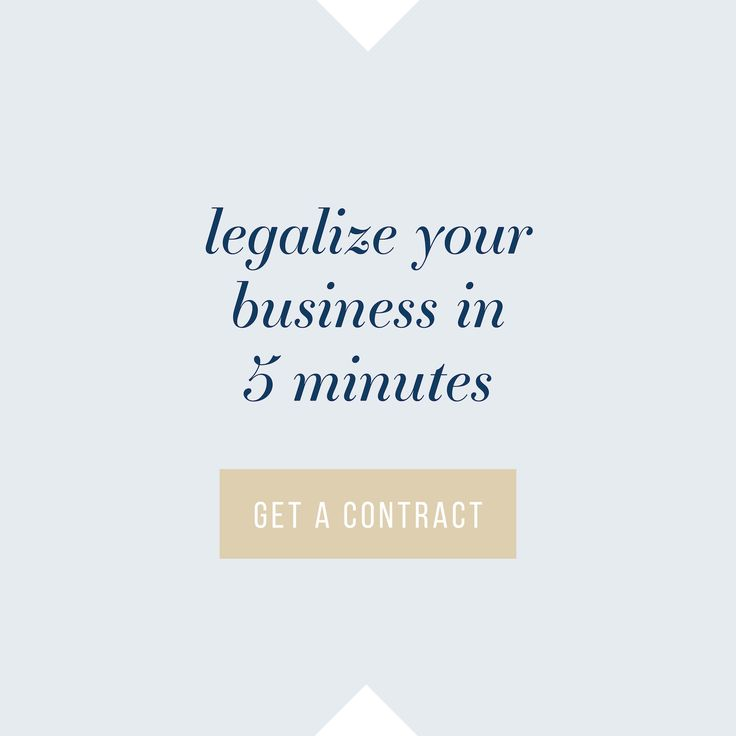 If you're in love with your work but can't stand the thought of duct-taping together a contract, user agreement or course terms + conditions on your own, but attorneys are way too expensive, thenThe Contract Shop's got you.