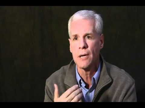Rick Wormeli: On Late Work - The issue of how to address late work comes up frequently. Should we hold accountable those students who have not proven themselves proficient to the same standard as those who have already demonstrated mastery of material?