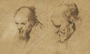 GSG:names=Rembrandt Harmensz. van Rijn +Monet, Claude +Turner, Joseph Mallord William +Turner, Joseph Mallord William