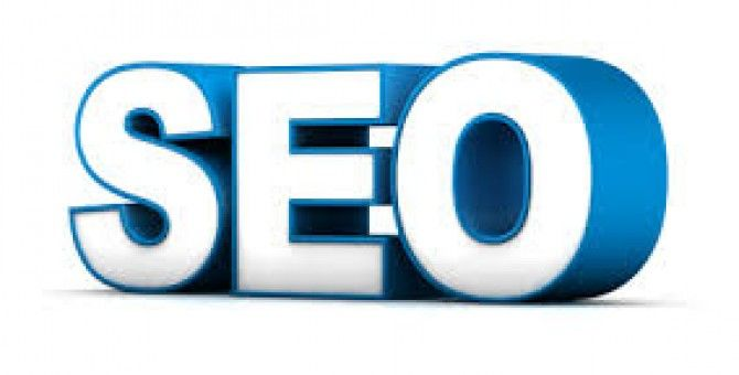 SEO Increase Your Earning More Than You Expect, and What it is