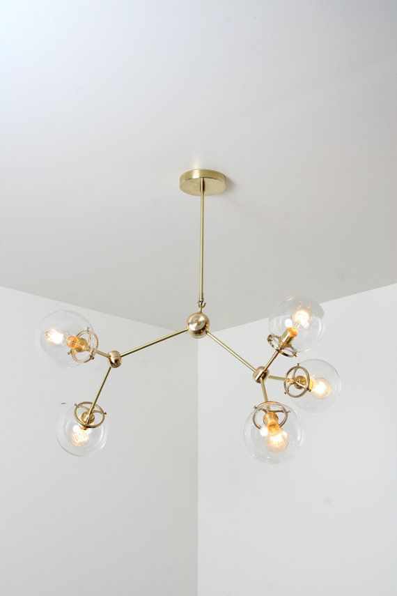 Unique Pendant Lighting Fixtures. Unique handmade brass light fixture with glass shades  element Best 25 Led shop fixtures ideas on Pinterest board