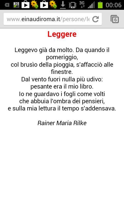 #BuoneLetture #Einaudi.